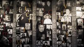 Yang Tersisa dari Rumah Bordil Budak Seks Perang Dunia II