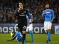 Alvaro Morata Diklaim Sepakat ke AC Milan