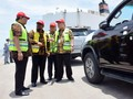 Toyota Tunda Ekspor Mobil ke Vietnam