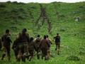 Suriah Sebut Pengakuan Atas Golan akan Buat Arab Musuhi AS