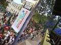 Yakin Aman dari Corona, SXSW Dipastikan Tetap Berjalan