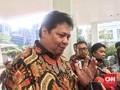 Kemenperin: Target KUR 30 Persen Untuk Dorong IKM