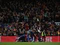 Pendukung Barcelona Bikin Psikis PSG Terganggu