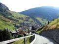 Kalahkan Jerman, Swiss Menjadi Negara Terbaik di Dunia