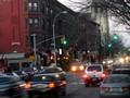 Tempat Parkir Seharga Rp4 Miliar Dipasarkan di Brooklyn