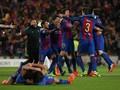Kamus Barcelona: Menghilangnya Kata 'Mustahil'