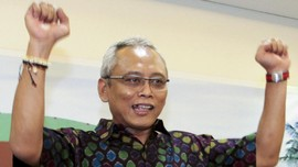 DPP PDIP Ogah Respon Wali Kota Solo Tak Hadiri Rakernas