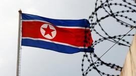 Korea Utara Diduga Tahan Siswa Australia