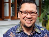 DPR Siapkan 2 Opsi Evaluasi Penyelenggaraan Pilkada Langsung
