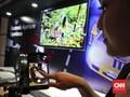 Komisi I DPR RI Mengaku Tak Dilibatkan Bahas RUU Kamtansiber