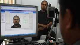 Imigrasi Jaksel Buka Layanan Perpanjangan Paspor di Mal