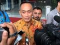 KPK Panggil Dirjen Dukcapil Jadi Saksi Kasus Korupsi e-KTP