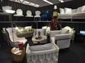 e-Commerce Segmen Furniture Mulai Bergeliat
