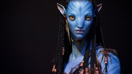 Disney Tunda Tayang 'Avatar 2', Umumkan Film Baru Star Wars