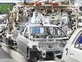 Membahayakan Manusia, Volkswagen Tarik 124 Ribu Mobil Listrik