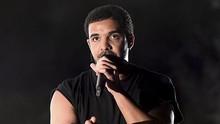 Dikhianati, Drake Sebut Kanye West Manipulatif