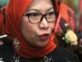 Revisi Aturan 'Go Public' IKM, OJK Patok Aset Minimal Rp50 M