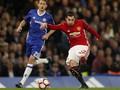 Dortmund Berpeluang Pulangkan Mkhitaryan dari MU