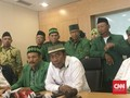 Dipecat PPP, Lulung Diminta SBY Cari 'Teman Baru'