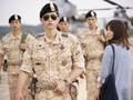 Drama Korea Punya Potensi Pasar Besar di Indonesia