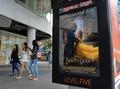 Menghitung 'Kerugian' Disney di Malaysia