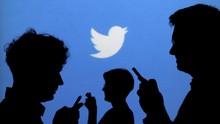 Pemilu 2019 Sampai Biro Jomblo Jadi Tagar Terpopuler Twitter