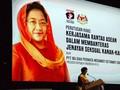 Jusuf Kalla Prediksi PDIP Kesulitan Cari Pengganti Megawati