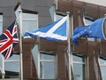 Teror London, Skotlandia Tunda Sidang Referendum di Parlemen
