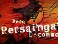 Peta Persaingan Situs e-Commerce di Indonesia
