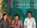 JK Yakin Target Sponsor Rp1,5 Triliun Asian Games Terpenuhi