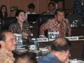 Pemerintah Target Sponsor Asian Games Capai Rp2 Triliun
