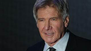 'Indiana Jones' Bakal Tanggung Jawab Puaskan Fan di Film Baru