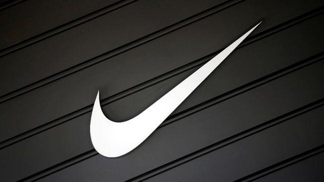 Nike Didesak Tarik Sepatu Berdesain Tulisan Mirip 'Allah'