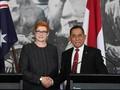 CEPA, Kongsi Ekonomi RI-Australia yang Butuh Waktu 13 Tahun