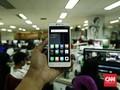 Xiaomi Redmi 4A, Ponsel Sejutaan Terbaik di Kelasnya