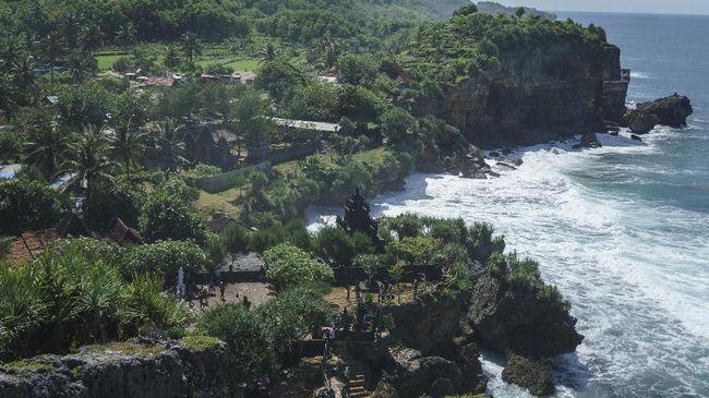 Pariwisata Gunung Kidul Melirik Dokumentasi Sejarah Desa