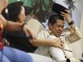 Fahri Hamzah Kritik Rencana Pembubaran HTI