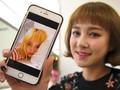 Korea Cabut Aturan Soal Standar Wajah Bintang K-Pop