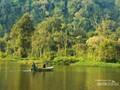 Kembangkan Ekowisata Perlu Ada Sinergi Kemenpar-KLHK