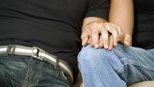 Pemerintah Usulkan Pemidanaan Semua Usia LGBT