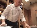 Trik Mudah Membuat Pasta Klasik dari Chef Antonio Facchinetti