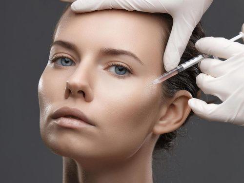 Ingin Cantik Berujung Maut, 10 Wanita Ini Tewas Saat Operasi Plastik 1