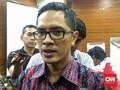 Saksi Sidang e-KTP Esok Hadirkan 8 Saksi, Nihil Anggota DPR