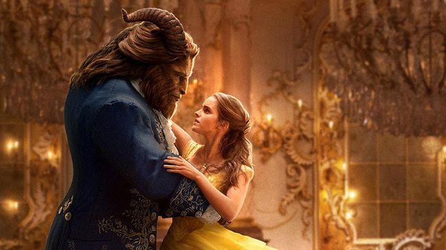 Petrus Gonsalvus, Sang 'The Beast' dari Spanyol