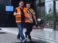 Choel Mallarangeng Didakwa Terlibat Korupsi Proyek Hambalang