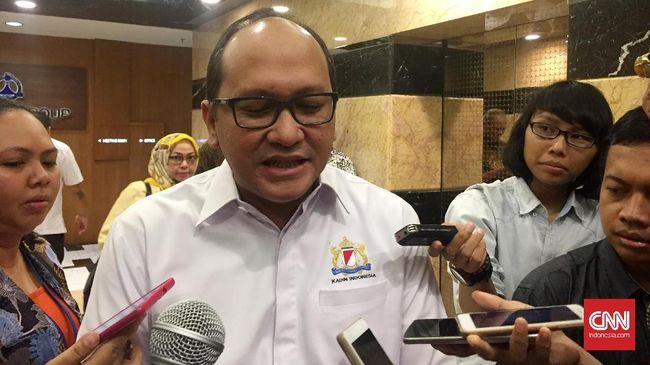 Kadin Perkirakan Online Single Submission Baru Jalan 2019