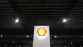 Shell Naikkan Harga Bensin Hingga Rp550 per Liter