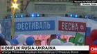 Konflik Rusia Ukraina