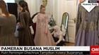 Pameran Busana Muslim