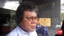 Ombudsman Bakal Mediasi Walkot Tangerang dan Kemenkumham